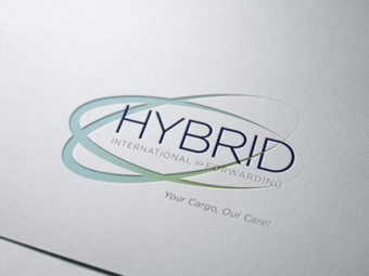 Hybrid International Forwarding Identity