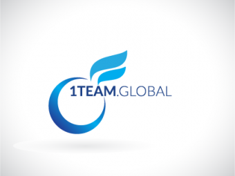 1TeamGlobal Identity & Materials